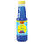 Jelly Belly Snow Cone Syrup - Sugar-Free Berry Blue-thumbnail-1