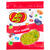 Mango Jelly Beans - 16 oz Re-Sealable Bag-thumbnail-1