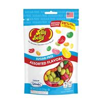 Sugar-Free Jelly Beans 8.25 oz Pouch Bag