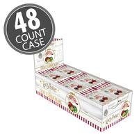 Harry Potter™ Bertie Bott's Every Flavour Beans - 1.2 oz Box - 48-Count Case
