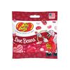 Jelly Belly LOVE Beans 2.75 oz Grab & Go® Bag