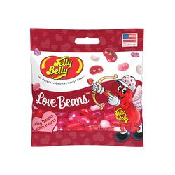 Jelly Belly LOVE Beans 2.75 oz Grab & Go®