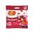 Jelly Belly LOVE Beans 2.75 oz Grab & Go®-thumbnail-1