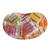 Sunkist® Fruit Gems® (Wrapped) - 10 lbs bulk-thumbnail-2