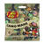 Camo Bean Jelly Beans - 3.5 oz Bag-thumbnail-1