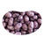 Mixed Berry Smoothie Jelly Beans - 10 lbs bulk-thumbnail-3