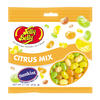 Sunkist® Citrus Mix Jelly Beans 3.1 oz Grab & Go® Bag