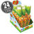 Jelly Belly Spring Mix Baby Carrot Bag 24-Count Case-thumbnail-1