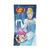 Disney© Princess Collection 1 oz Bag - 24 Count Case-thumbnail-4