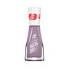 Jelly Belly Sally Hansen® Nail Polish - Island Punch