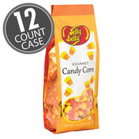 Candy Corn - 7.5 oz Gift Bag - 12 Count Case