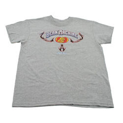 The Bean Machine Youth T-Shirt - Small