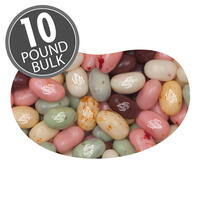 Cold Stone® Ice Cream Parlor Mix® Jelly Beans - 10 lbs bulk