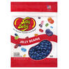 Blueberry Jelly Beans - 16 oz Re-Sealable Bag
