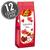 Jelly Belly Valentine Mix - 7.5 oz Gift Bags - 12-Count Case-thumbnail-1