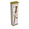 Harry Potter™ Chocolate Wand - 1.5 oz