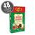 Holiday Favorites Jelly Bean 1.2 oz Flip Top Box - 48 Count Case-thumbnail-1