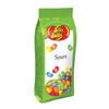 Sours Jelly Beans - 7.5 oz Gift Bag