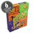 BeanBoozled Trick or Treat Jelly Beans 1.6 oz Flip Top Box (4th Edition), 6-Count Pack-thumbnail-1