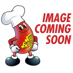 30 Assorted Jelly Bean Flavors - 7 oz Clear Can
