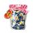 Thumbnail of Jelly Belly Blueberry Muffin Mix Mason Jar Bag - 5.5 oz