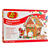 Jelly Belly Gingerbread House Decorating Kit-thumbnail-1