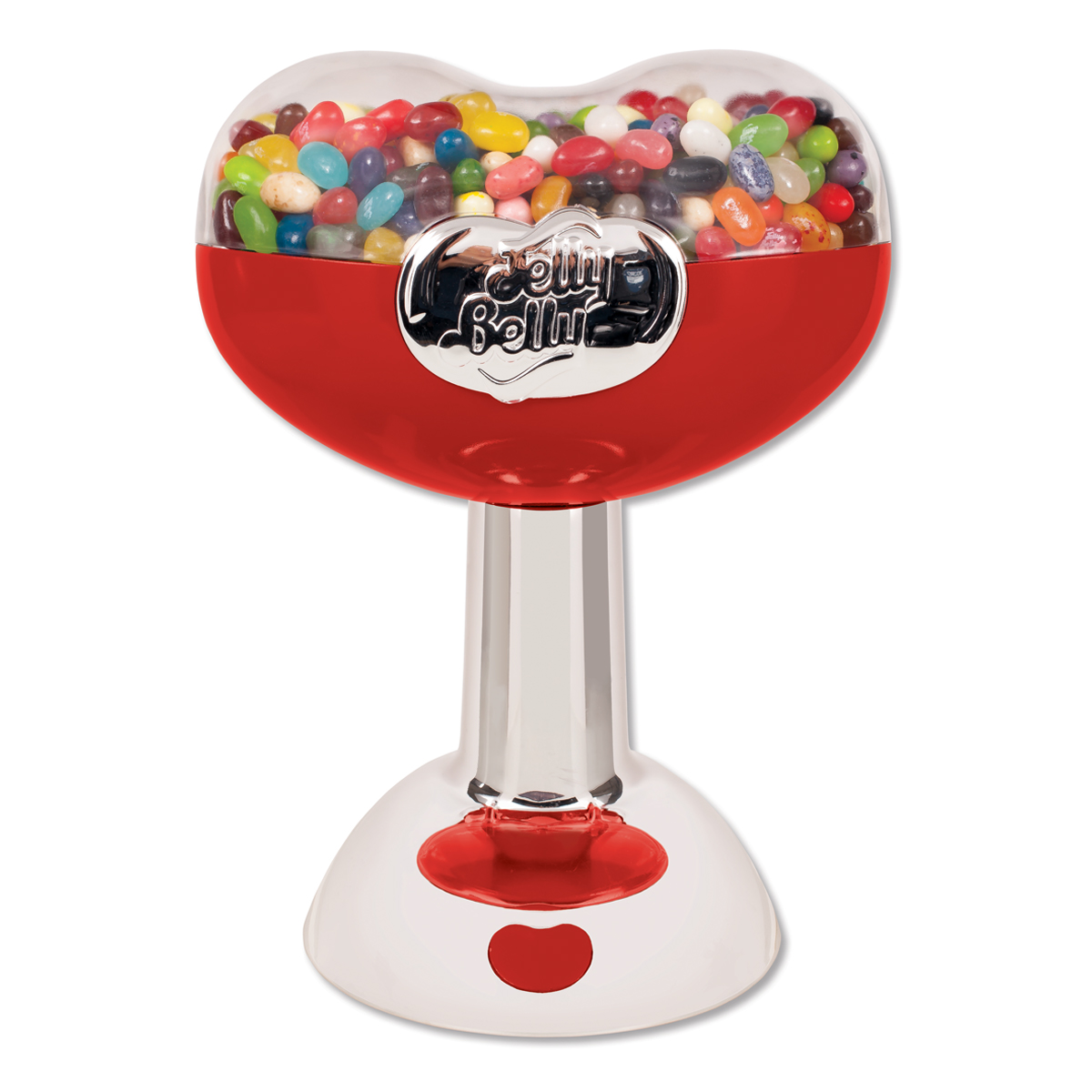 Classic Jelly Belly Bean Machine
