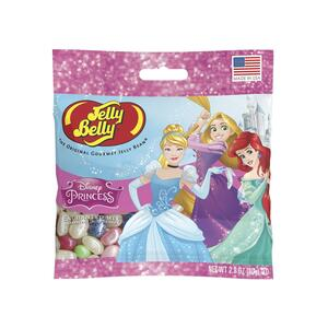 Disney© Princess Collection 2.8 oz Bag