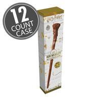 Harry Potter™ Ron Chocolate Wand - 1.5 oz - 12 Count Case