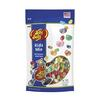 Kids Mix Jelly Beans - 9.8 oz Pouch Bag