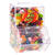 Jelly Belly Mini Bean Bin with 3.5 oz of Assorted Jelly Beans-thumbnail