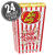 Buttered Popcorn Jelly Beans Box - 1.75 oz - 24 Count Case-thumbnail-2