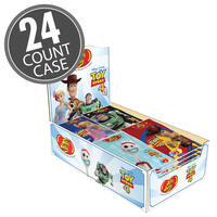 Disney©/PIXAR Toy Story 4 1 oz Bag - 24-Count Case