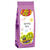 Jelly Belly Spring Mix - 7.5 oz Gift Bag-thumbnail-1