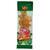 Gummi Pet Dinosaurs - 1.75 oz - 48 Count Case-thumbnail-2