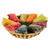 Fruit Fantasy Basket-thumbnail-2