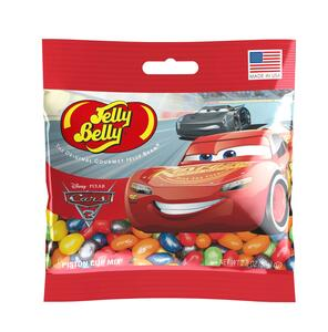 Disney©/PIXAR Cars 3 Grab & Go 2.8 oz Bag