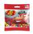 Disney©/PIXAR Cars 3 Grab & Go 2.8 oz Bag-thumbnail-1