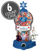 Disney© FROZEN 2 Bean Machine - 6 Count Case