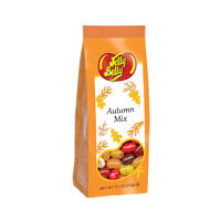 Jelly Belly Autumn Mix Gift Bag - 7.5 oz Bag