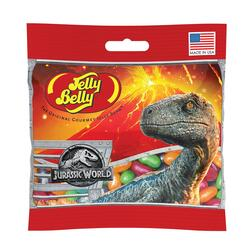 Jurassic World 2 Grab & Go® Bag 2.8 oz