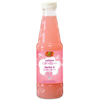 Jelly Belly Snow Cone Syrup - Cotton Candy