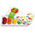 5-Flavor Sours Jelly Bean Gift Box-thumbnail-1