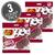 Dr Pepper® Jelly Beans - 3.5 oz Bag - 3-Count Pack-thumbnail-1