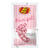 Jelly Belly It's a Girl - 1 oz Bag - 24 Count Case-thumbnail-2