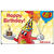 Jelly Belly Online Gift Card - Happy Birthday-thumbnail-1