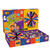 BeanBoozled Jumbo Spinner Jelly Bean Gift Box - 12.6 oz Box (5th edition)-thumbnail-1