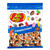 Jelly Belly Candy Cones® – 16 oz Re-Sealable Bag-thumbnail-1