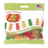 Gummi Bears 3 oz Grab & Go® Bag