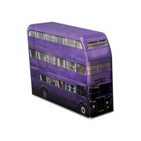 Harry Potter™ Knight Bus Tin - 4.2 oz of Gummi Candy